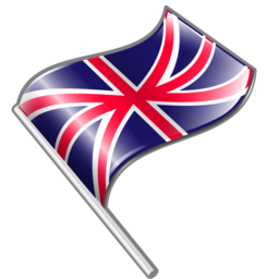 united_kingdom_icon