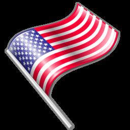 united_states_icon