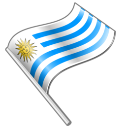 uruguay_icon