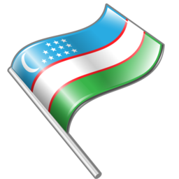 uzbequistan_icon