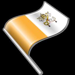 vatican_icon