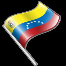 venezuela_icon
