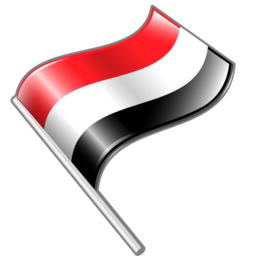 yemen_icon
