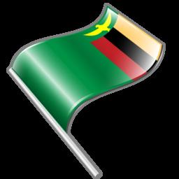 zambia_icon