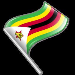 zimbawe_icon