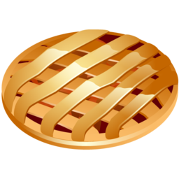 apple_pie_icon