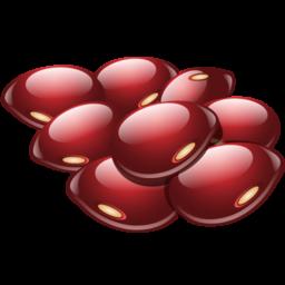 beans_icon