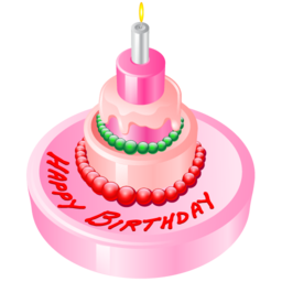 birthday_cake_icon