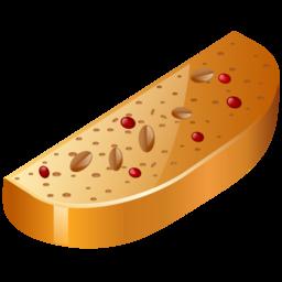 biscotti_icon