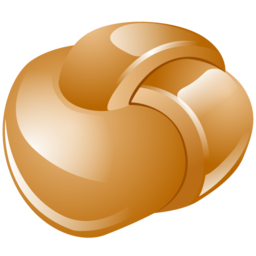 brioche_icon