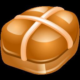 buns_icon