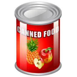 canned_food_icon