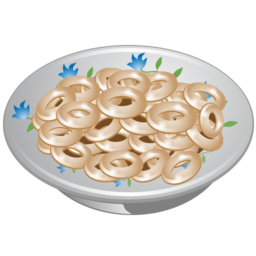 cereal_icon