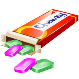 chewing_gum_icon