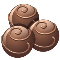 chocolate_icon