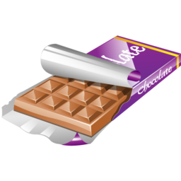 chocolate_bar_icon