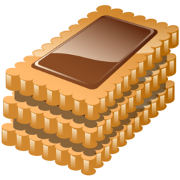 chocolate_biscuits_icon