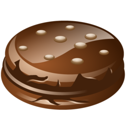 chocolate_cookies_icon