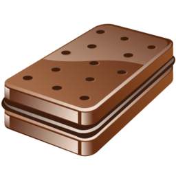 chocolate_cream_biscuit_icon