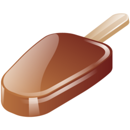 chocolate_ice_cream_bar_icon