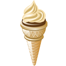 cone_ice_cream_icon