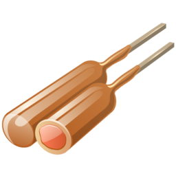 corn_dog_icon