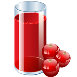 cranberry_juice_icon