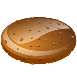 cutlet_icon