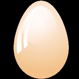 egg_icon