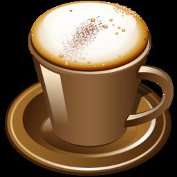 espresso_icon