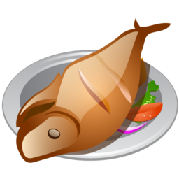 fried_fish_icon