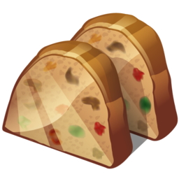 fruitcake_icon