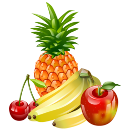 fruits_icon