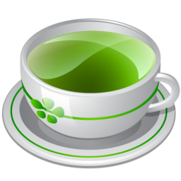 green_tea_icon