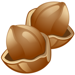 hazelnuts_icon