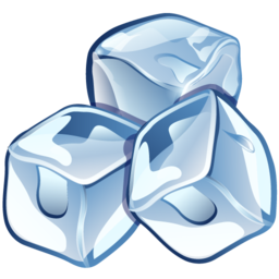 ice_cubes_icon