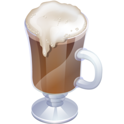 irish_coffee_icon