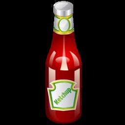 ketchup_icon
