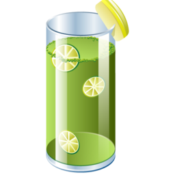lime_cordial_icon