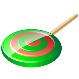 lollipop_icon