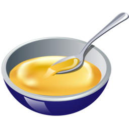 mayonnaise_icon
