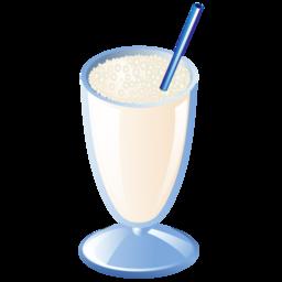 milk_shake_icon