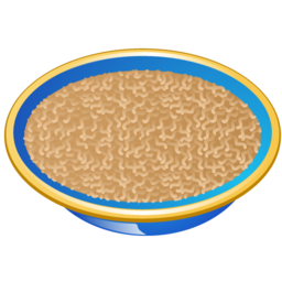 oat_meal_icon