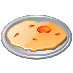 omelette_icon