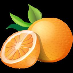 orange_icon