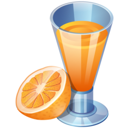 orange_juice_icon