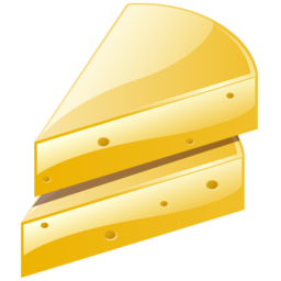 parmesan_cheese_icon