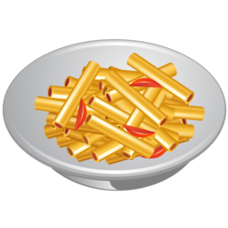 pasta_icon
