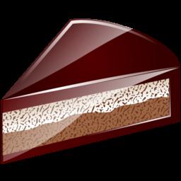pastry_icon