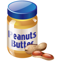 peanuts_butter_icon